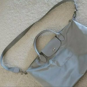 Longchamp Bags - Longchamp Neo Medium Crossbody
